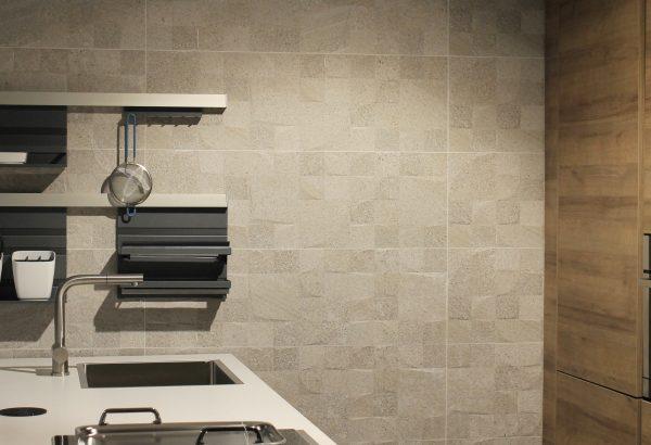 Keuken Tegels Outlet : Tegels trekvaart